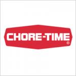 ChoreTime