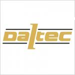 Daltec