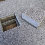 NK_Nijenkamp Waterstraalsnijden Graniet(6)