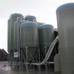 NK_Nijenkamp coputergestuurde droogvoerinstallaties (4)