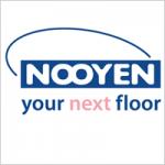 Nooyen