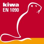 kiwa-1